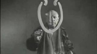 Watch Modern Lovers Pablo Picasso video