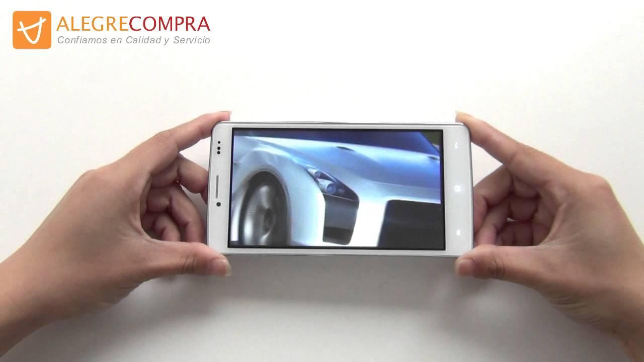vodafone smart prime 7 manual