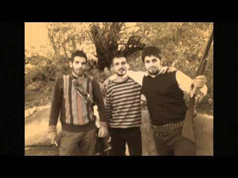 Mehmet Balaman Pınarın Başında