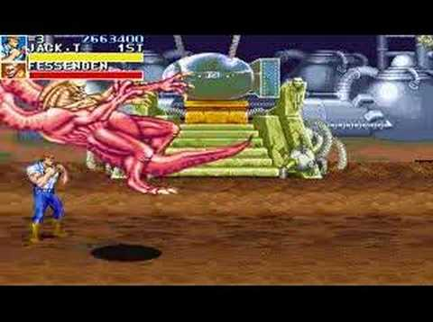 cadillacs and dinosaurs game download. house Clash of the Dinosaurs cadillacs and dinosaurs.