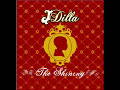 J Dilla- Baby (feat Madlib & Guilty Simpson)