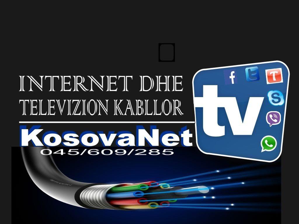 KosovaNET LIVE - Rogane 2015 - 30.07.2015