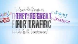 Top Seo Services Pembroke, Maine