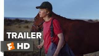 Lean on Pete Trailer #1 (2018)   Movieclips Indie