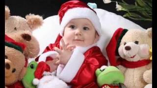 Mensagem de Natal emocionante