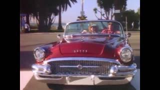 Watch Randy Newman I Love La video