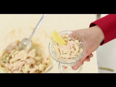 Илья лазерсон кальмары салат