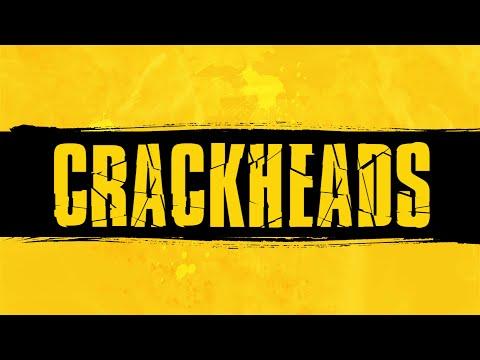 Watch Crackheads (2014) Online Free Putlocker