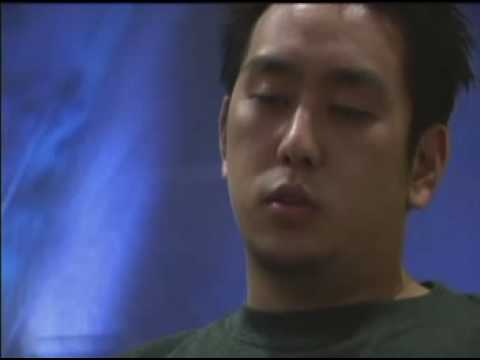 Linkin Park - Making of Pts.of.Athrty Music Videos