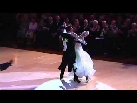 blackpool 2010 ballroom dancing pro final quick step. Black Bedroom Furniture Sets. Home Design Ideas