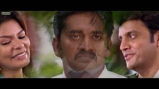 Aadama Jaichomada Full Tamil Movie | Karunakaran, Bobby Simha, Vijayalakshmi |  Sean Roldan