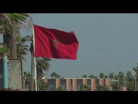 Togo, Fédération de football sous tutelle