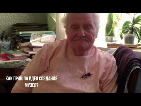 1 Место : Автор Потапова Софья Герой Кремлева Маргарита Александровна