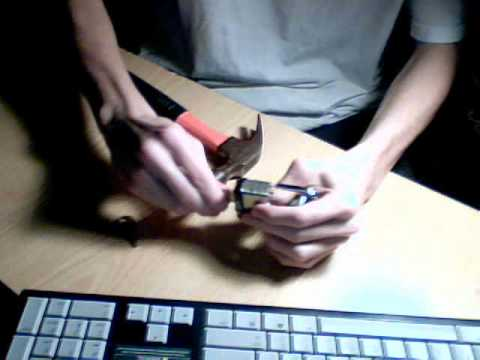 Bump Key Videos
