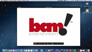 Wolfenstein 3D on MAC? GBA Emulator Tutorial