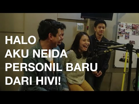 download lagu #SST Sama-Sama Tahu Ini VI-LOG By HIVI! gratis
