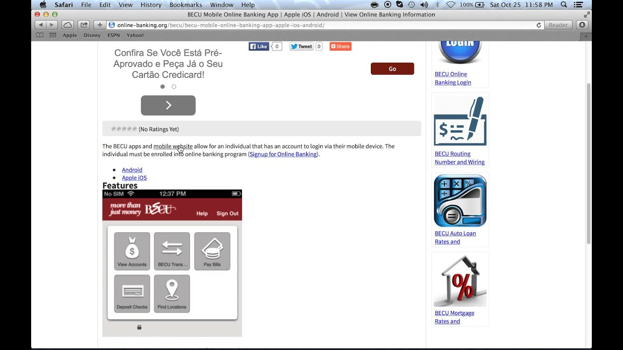 homepage t online de login
