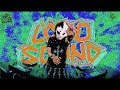 (SICK MIX) - DJ BL3ND