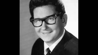 Watch Roy Orbison Lonely Wine video