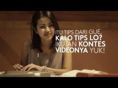 #GueHematEnergi Video Competition - Lolita