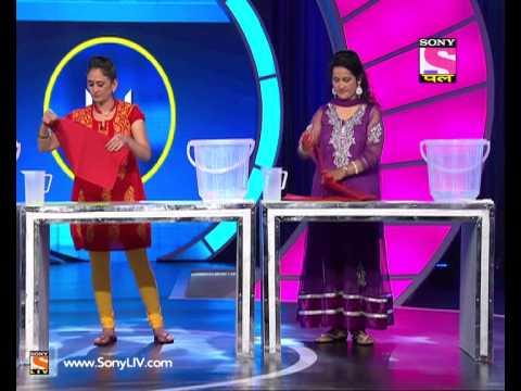 Dil Hai Chota Sa Choti Si Aasha - दिल है छोटा सा छोटी सी आशा -...