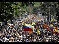 رئيس فنزويلا يلوح باستخدام القوة