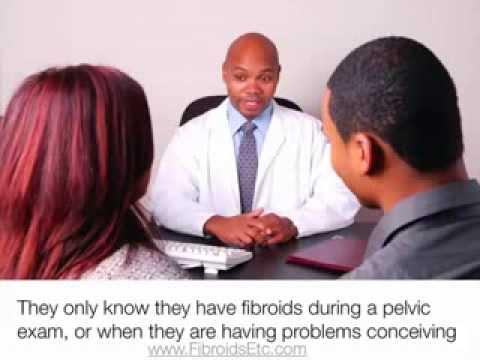UTERINE FIBROIDS | UTERINE FIBROID | FIBROIDS IN THE UTERUS | FIBROID TREATMENT | WHAT ARE FIBROIDS