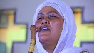 Ethiopan Ortodox Teahido Mezmur   Fantu Wolde Alemne lmadane