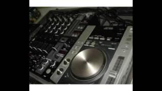 Classicos Do Funk Melody Internacional Sequencia Das Antigas