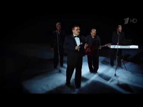 Михаил Круг - Владимирский централ 2013 HD Lyrics Текст песни