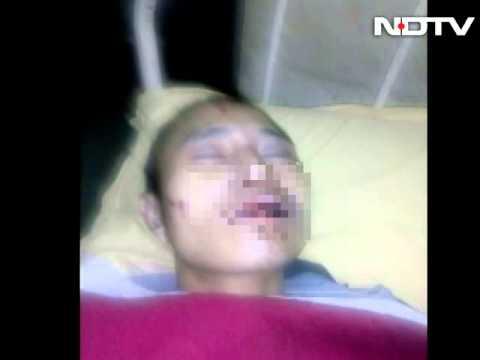 Won't tolerate hate crimes: Kiren Rijiju on attacks on North East students