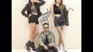 Download lagu Seberapa Pantas (Sunda Version) by Gamaliel Audrey Cantika (GAC) gratis