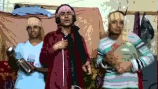 Saidul islam.Dejetal.Video.song
