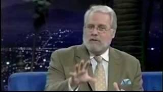 Don Piper - Heaven Testimony - Part 1