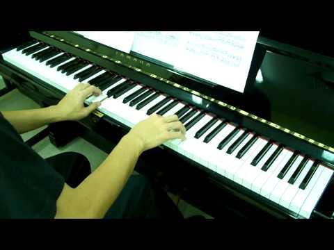 suzuki piano book 2 pdf free