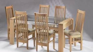(4.16 MB) Dining Table Designs for A Small Room Mp3