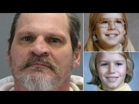Former Carnival Worker Pleads Guilty To Killing Sisters In 1975