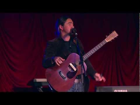 'You Can Discover' Dave Calandra (John Martyn cover)