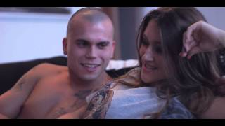 LEO - CHCI MÍT (Official video)