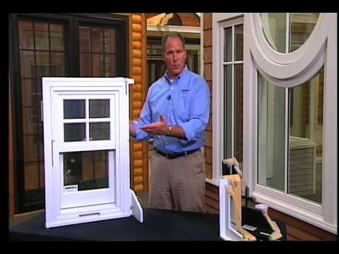 Full-frame vs. insert replacement windows - Marvin Windows and Doors