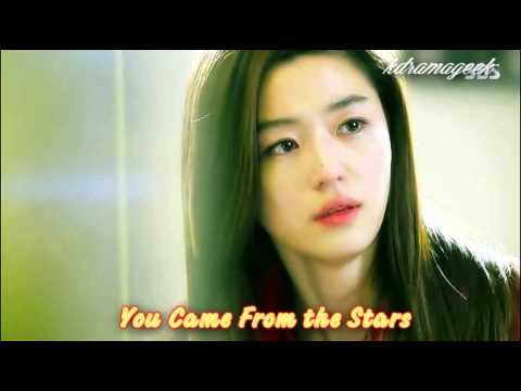 Top 15 Korean Drama Of 2013 video