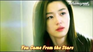 Top 15 Korean Drama of 2013