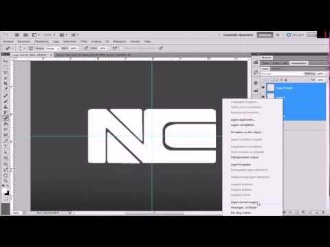 Photoshop cs5 how to make a logo cs go jackpot polska