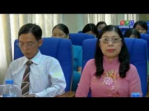 Diễn đàn Lắng nghe tiếng nói nữ Cán bộ lãnh đạo, quản lý