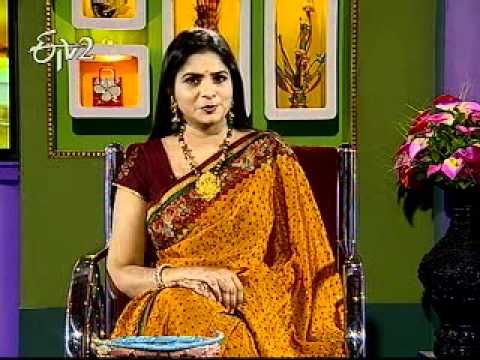Etv2 _Sakhi _27th May 2012_Part 6