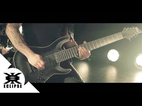 Despite - As You Bleed (official music video)