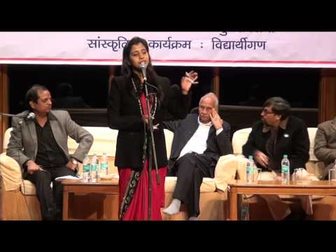 Hasya Kavi Sammelan video