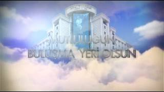 İkbal Thermal Hotel & Spa Afyon | Tatil Turizm