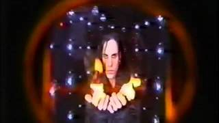 Criss Angel - Come Alive