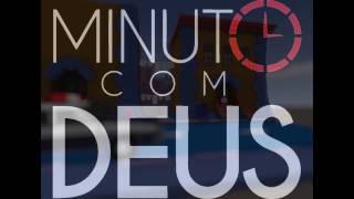 Tempo para todas as coisas - Minuto com Deus Animações
